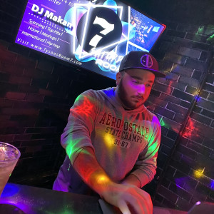 DJ Makan - DJ in McLean, Virginia