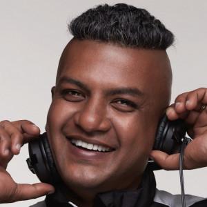 Dj Maverick - Club DJ in Canada, Kentucky