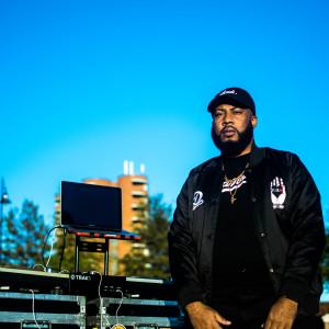 DJ iAM Christian DJ - Mobile DJ / Wedding DJ in Charlotte, North Carolina