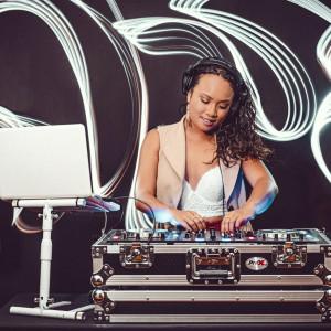 DJ Mel - DJ in Orange County, California