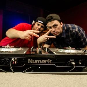 DJ MickRiddleton - Club DJ in Lowell, Massachusetts