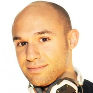 Dj Micky Mike - Club DJ in Washington, District Of Columbia