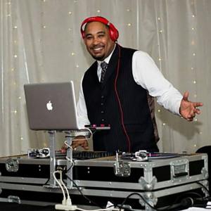 Dj MikeBoogie - DJ / Karaoke DJ in Dallas, Texas