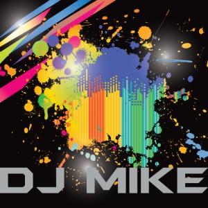 DJ Mike's Mic - Wedding DJ in Raleigh, North Carolina