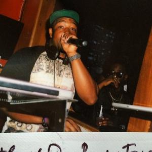DJ Moneyjay - DJ in Roselle, New Jersey