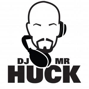 DJ Mr Huck - DJ in Cleveland, Ohio