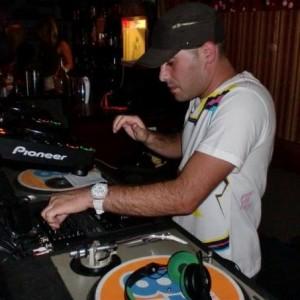 Dj Multishock - Club DJ in Las Vegas, Nevada