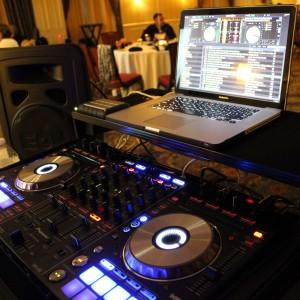 Dj Music and Lighting - DJ in Plano, Texas