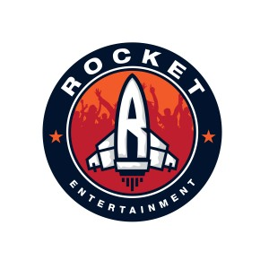 Rocket Entertainment - DJ / Wedding DJ in Porterville, California