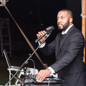 DJ Nate Slate of Stamford  - Mobile DJ / Karaoke DJ in Stamford, Connecticut
