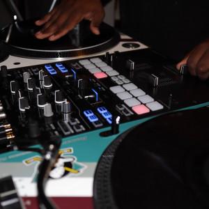 Dj NonStop - DJ in Cincinnati, Ohio