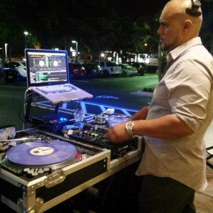 D.j. Norvis - Club DJ in Miami, Florida