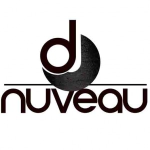 DJ Nuveau - DJ / Wedding DJ in Kansas City, Missouri
