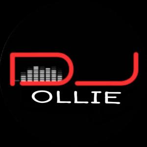 DJ Ollie - DJ in Houston, Texas