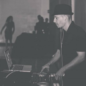 DJ PerKucion - DJ in Orlando, Florida