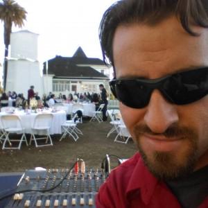 DJ PG Affordable DJ, MC and Host - Wedding DJ in Hawaiian Gardens, California