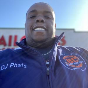 Dj Phats - DJ in Chicago, Illinois