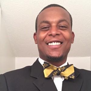 DJ Phroze - Wedding DJ / DJ in Jacksonville, North Carolina