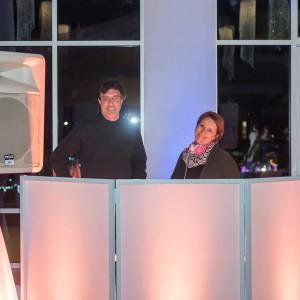 DJ Projekt:3D - Wedding DJ in Sidney, Nebraska
