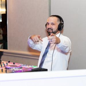 DJ Pyro - DJ / Sound Technician in Arlington, Texas