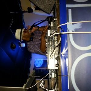 DJ Tearee - DJ in Raleigh, North Carolina