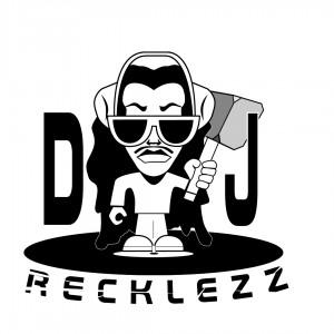 Dj Recklezz - DJ in Calgary, Alberta