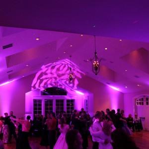 DJ Reeverb Reeverb Entertainment - Wedding DJ in Logan, Utah