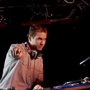 DJ ReOffender - DJ in Long Beach, California
