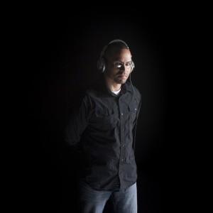 Orama Productions - DJ in Lancaster, Pennsylvania