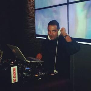 Dj Rocco - DJ in Miami, Florida