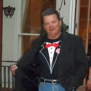 DJ Rockin' A - Mobile DJ / Wedding DJ in Memphis, Tennessee