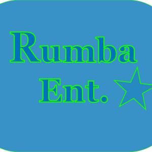 Dj Rumba - Wedding DJ in Hollywood, Florida