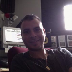 Dj Sandman - DJ in Royal Oak, Michigan