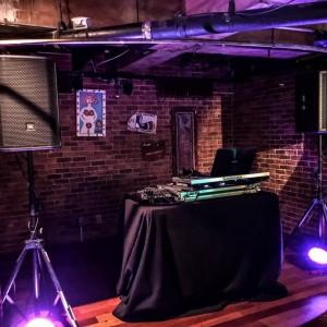 Dj Scoots - Club DJ in Union City, California
