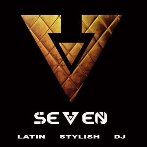 Dj Seven - DJ in Goshen, Indiana