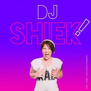 DJ Shiek - Club DJ in Minneapolis, Minnesota
