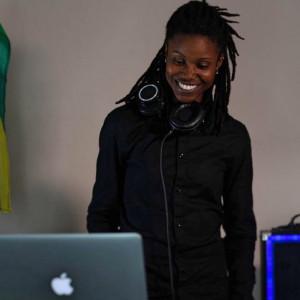 Dj Shy - Club DJ in San Francisco, California