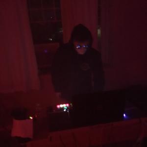 DJ Skyy - Mobile DJ / DJ in Boulder, Colorado