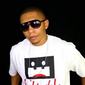 Dj So Hype - DJ in Las Vegas, Nevada