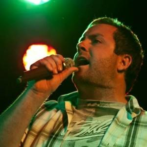 DJ Stephen Morton Jr - Wedding DJ in Tacoma, Washington