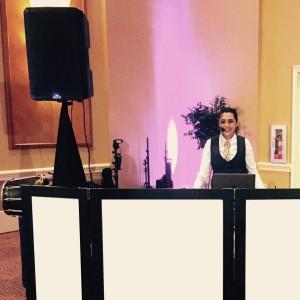 Dj Sumi Services Inc. - DJ in Orlando, Florida