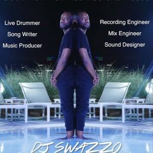 Dj Swazzo - DJ in Columbia, South Carolina