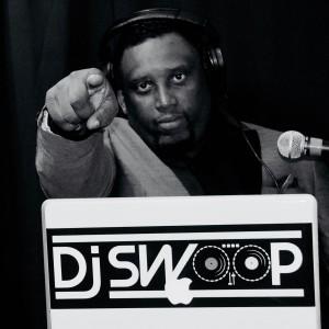 DJ Swoop - DJ in Fayetteville, North Carolina