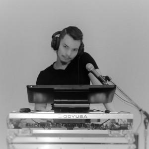 Dj Tegu Entertainment - Wedding DJ in Houston, Texas