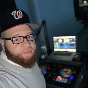 DJ Ten5 - DJ in Washington, District Of Columbia