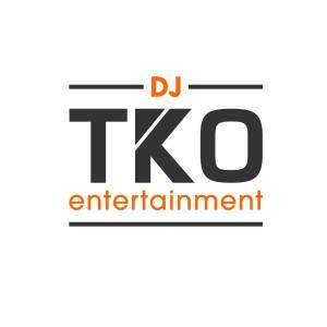 DJ TKO Entertainment - Wedding DJ in Spring City, Pennsylvania