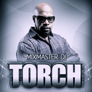 DJ Torch - Club DJ in North Las Vegas, Nevada