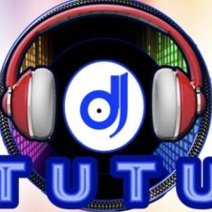 DJ TuTu - DJ / Corporate Event Entertainment in Lafayette, Louisiana