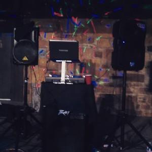 Dj twan da dfw #1 dj - Wedding DJ in Mesquite, Texas