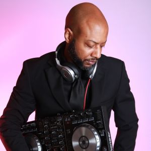 Perfect Vibe DJ | Sound | Lighting - DJ in Houston, Texas